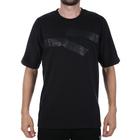 Muška majica adidas NMD T-SHIRT
