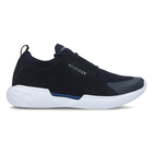 Muške patike Tommy Hilfiger LIGHTWEIGHT CRAFT MIX RUNNER