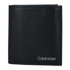 Muški novčanik Calvin Klein TRIFOLD 6CC W/COIN