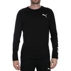 Muški duks Puma Modern Sports LS Tee