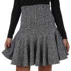 Ženska suknja Guess NELLIE SKIRT