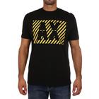 Muška majica Armani Exchange T-SHIRT