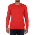 Muški džemper Tommy Hilfiger TJM TOMMY CLASSICS SWEATER