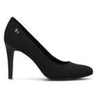 Ženske cipele Tommy Hilfiger ESSENTIAL TEXTILE PUMP
