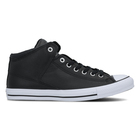 Muške patike Converse Chuck Taylor All Star High Street