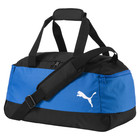 Putna torba Puma Pro Training II Small Bag