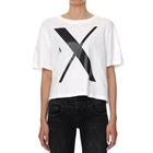 Ženska majica Armani Exchange T-SHIRT