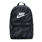 Unisex ranac Nike NK HERITAGE BKPK- FA21 AOP