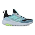 Ženske cipele adidas TERREX TRAILMAKER GTX W