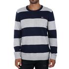 Muški džemper TOMMY HILFIGER TJM ESSENTIAL STRIPE SWEATER