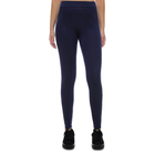 Ženske helanke Fila FLEXY LEGGINGS