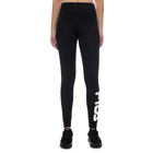 Ženske helanke Fila WOMEN FLEX 2.0 LEGGINGS