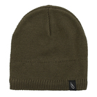 Kapa Five Seasons OLIVE HAT