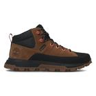 Muške cipele Timberland TREELINE MID WP
