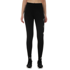 Ženske helanke Puma Amplified Legging