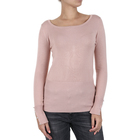 Ženski džemper MARX