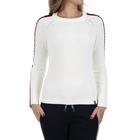 Ženski džemper Superdry