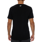 Muška majica 4F MEN'S T-SHIRT