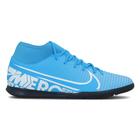 Muške patike za fudbal Nike SUPERFLY 7 CLUB IC