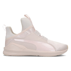 Ženske patike za trening Puma FIERCE SATIN EP WN'S