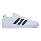 Muške patike adidas GRAND COURT BASE