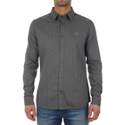 Muška košulja Calvin Klein BRUSHED TWILL SLIM NON STRETCH