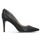 Ženske cipele Guess BENNIE15 DECOLLETE PUMP