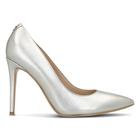 Ženske cipele Guess CREW DECOLLETE PUMP