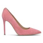Ženske cipele Guess CREW4 DECOLLETE PUMP