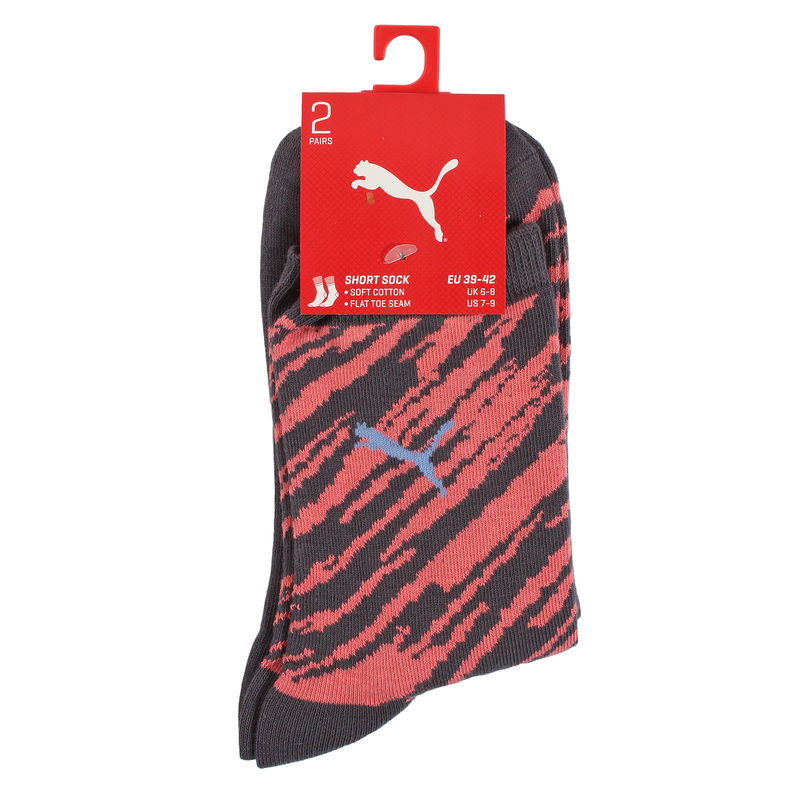Čarape Puma SOCK 2P WOMEN