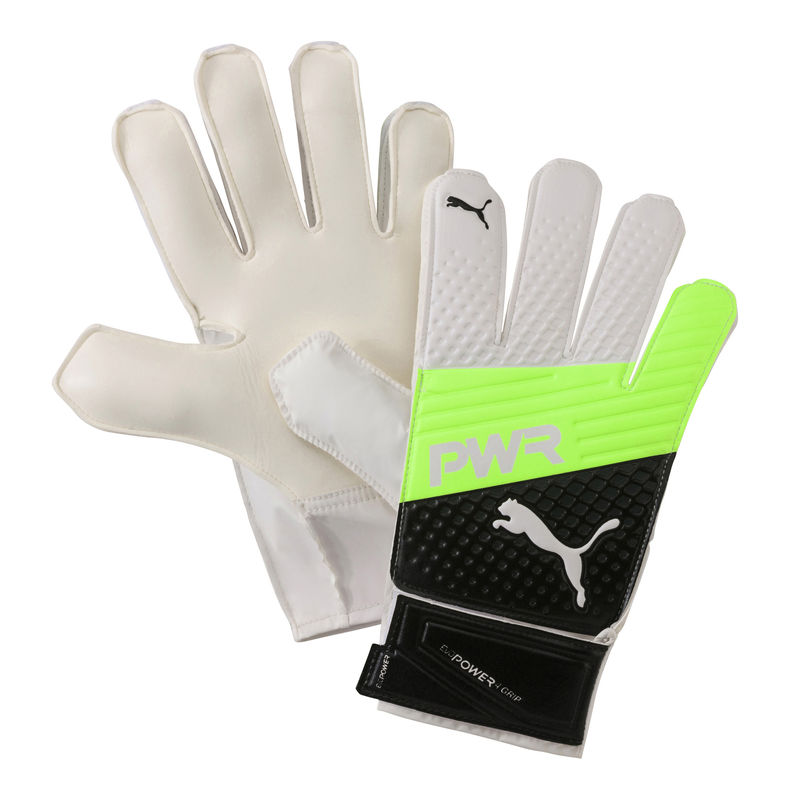 Golmanske rukavice Puma EVOPOWER GRIP 4.3