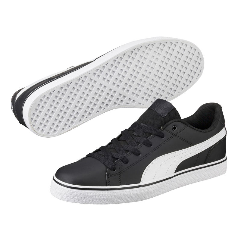 Muške patike Puma COURT POINT VULC V2