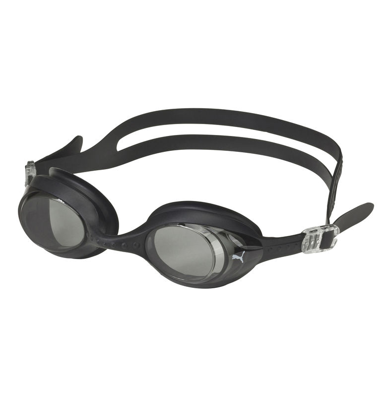 Naočare za plivanje Puma SWIMMING GOGGLE REGULAR
