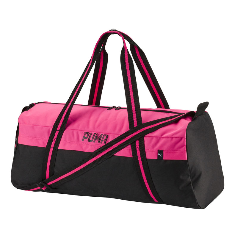 Torba Puma Fundamentals Sports Bag II