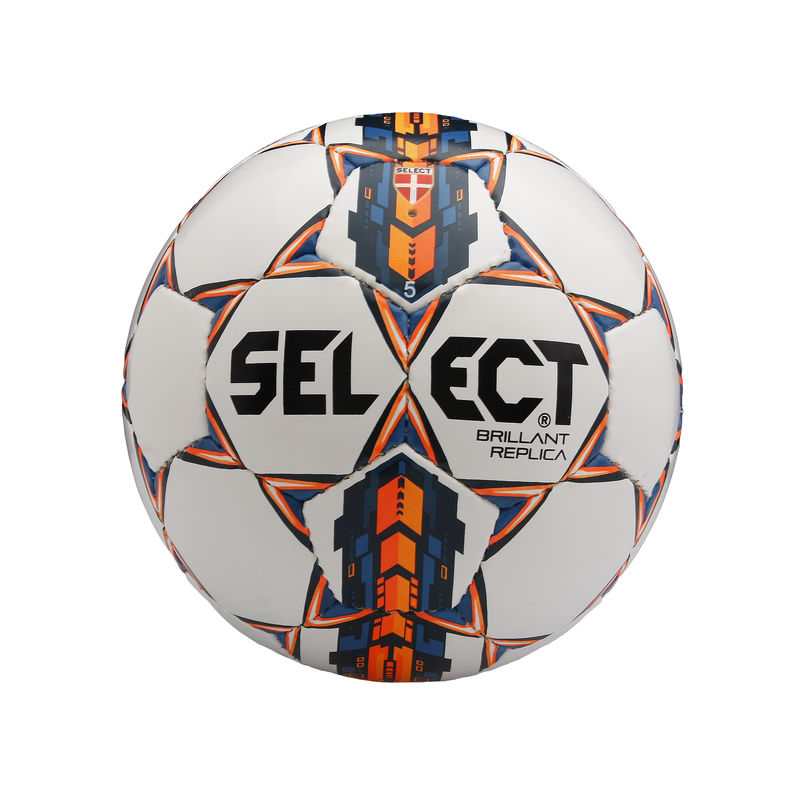 Lopta za fudbal SELECT FB BRILLANT REPLICA