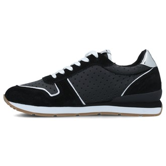 Ženske patike Trussardi RUNNING SHOES