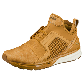 Muške patike Puma IGNITE LIMITLESS LEATHER