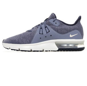 Dečije patike Nike AIR MAX SEQUENT 3 (GS)