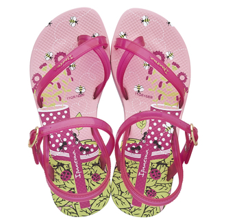 Dečije sandale Ipanema FASHION SANDAL IV KIDS