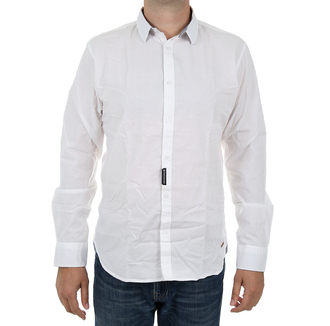 Muška košulja Staff LOUIS MEN SHIRT