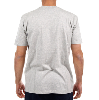 Muška majica Russell Athletic CREW NECK TEE