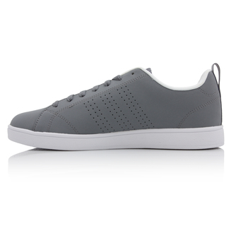 Muške patike Adidas ADVANTAGE CLEAN VS