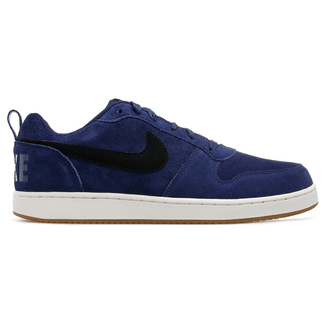 Muške patike Nike COURT BOROUGH LOW PREM