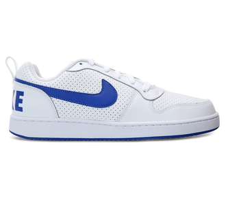 Muške patike Nike COURT BOROUGH LOW (SU 2017)