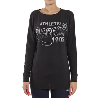 Ženska majica Russell Athletic PERFORMANCE SLEEVE TEE