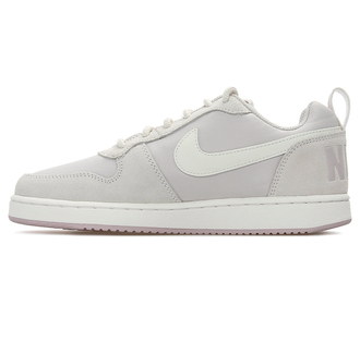 Ženske patike Nike W COURT BOROUGH LOW PREM