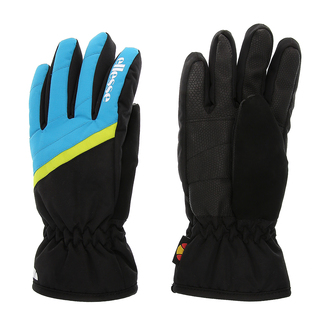 Dečije ski rukavice ELLESSE JR GLOVES