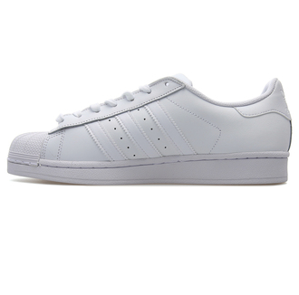 Muške patike Adidas SUPERSTAR FOUNDATION