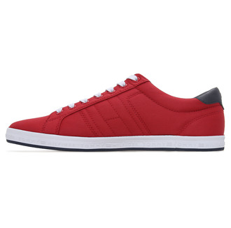 Muške patike Tommy Hilfiger LIGHTWEIGHT CITY RUNNER