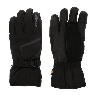 Muške ski rukavice ELLESSE BASIC GLOVES